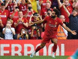 MohamedSalah-Liverpool-AFP