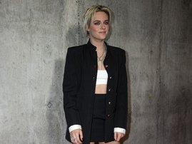 Kristen Stewart - AFP
