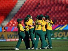 Proteas Women T20 - AFP