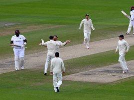 England cricket - AFP