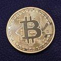 Bitcoin - AFP