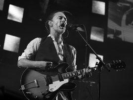 Radiohead_afp