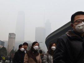 Beijing smog 3 - 9 Dec 2015_afp