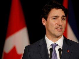 Justin Trudeau_afp