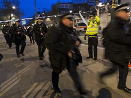 London attack_afp