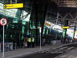 King-Shaka-International-Airport-AFP