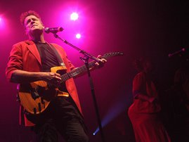 Johnny-Clegg-AFP
