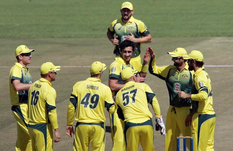 Mitchell-Starc-cricket-Australia-AFP