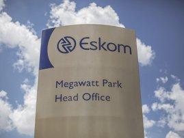 Eskom_AFP