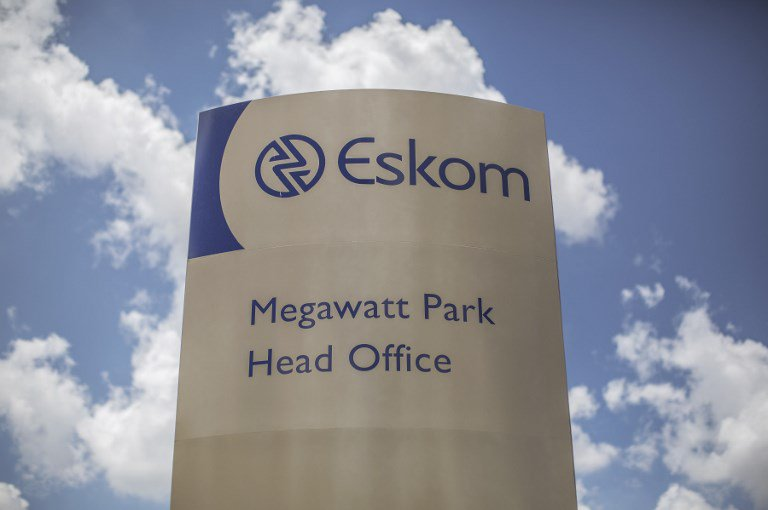 Stage 4 load shedding scheduled for Wednesday