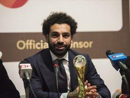 MohammedSalah