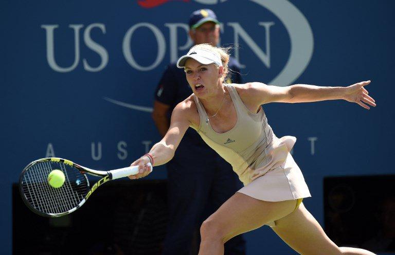 Australian Open brings in final set tie-breaks