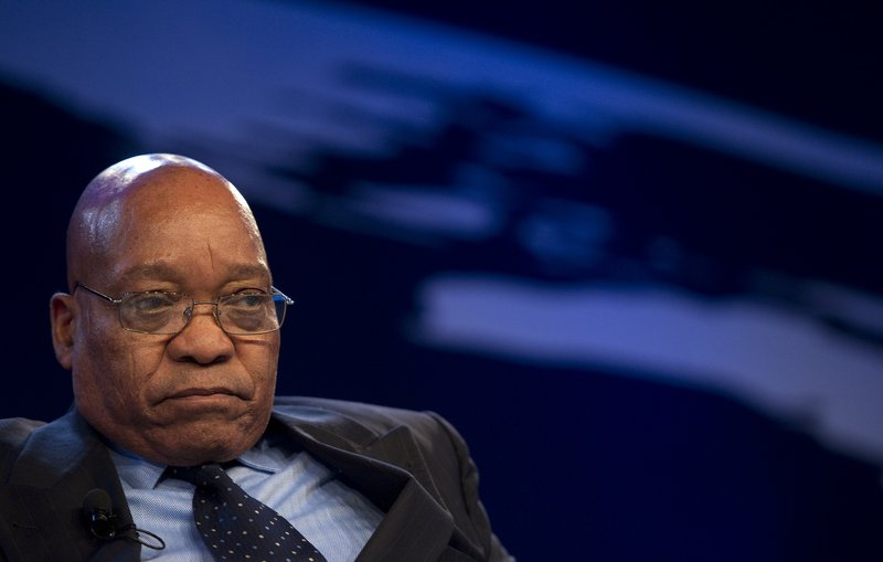 1b1471198d7 Zuma disagrees with ANC s decision of recall