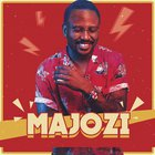 Majozi releases new album/Supplied