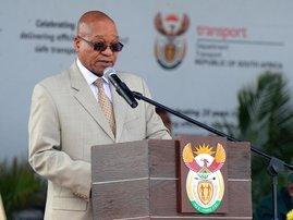 President Jacob Zuma_gcis