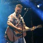 Adam Tas on the SA Top 20