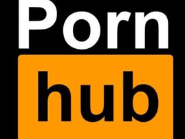 Pornhub announces changes after report alleging videos of abuse