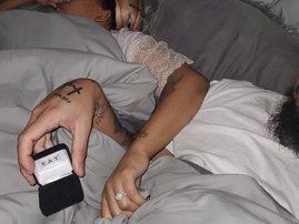 Sleeping propose