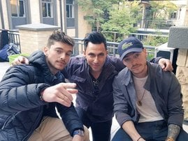 locnville on mbd