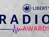 liberty radio awards