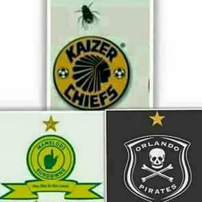 Chiefs Fly Facebook