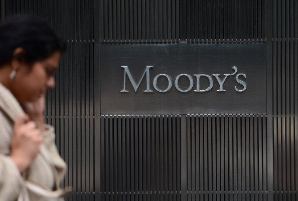 Moody's Rating Agency_getty