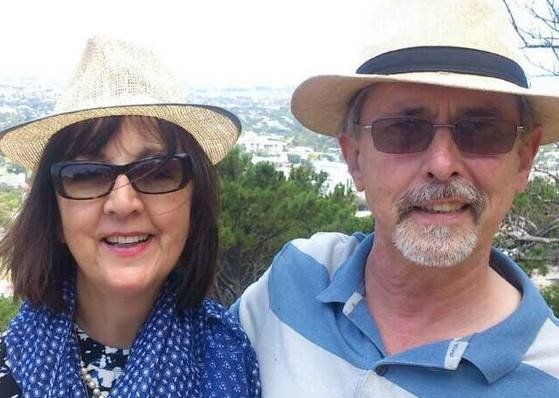 Police issue appeal in murder of Midlands couple