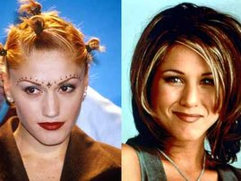 1990S-hair-icons-gwen-stefani-jennifer-aniston.jpg