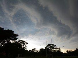 Storm clouds_wikimedia
