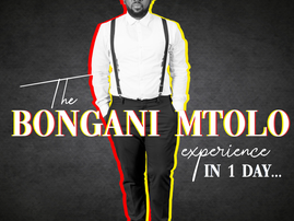 bongani mtolo experience 1 sleep