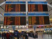 Cape Town International Airport_wikimedia