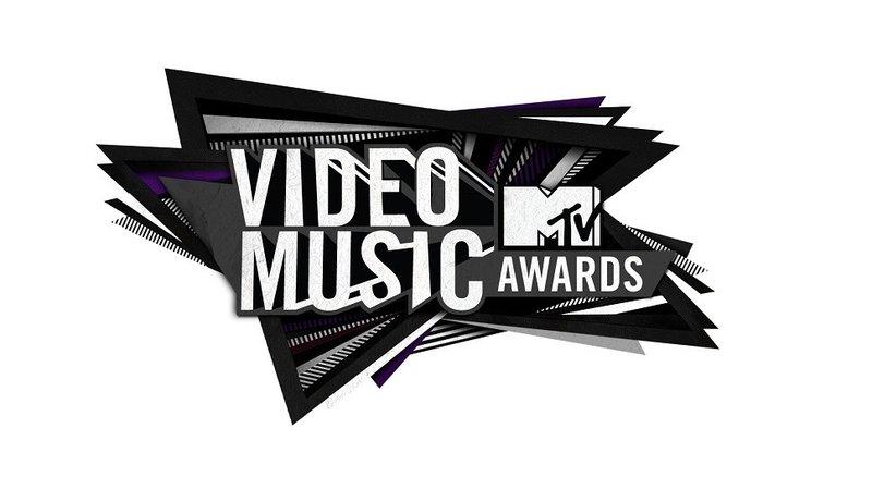 2015-mtv-video-music-awards-nominations-announced.jpg