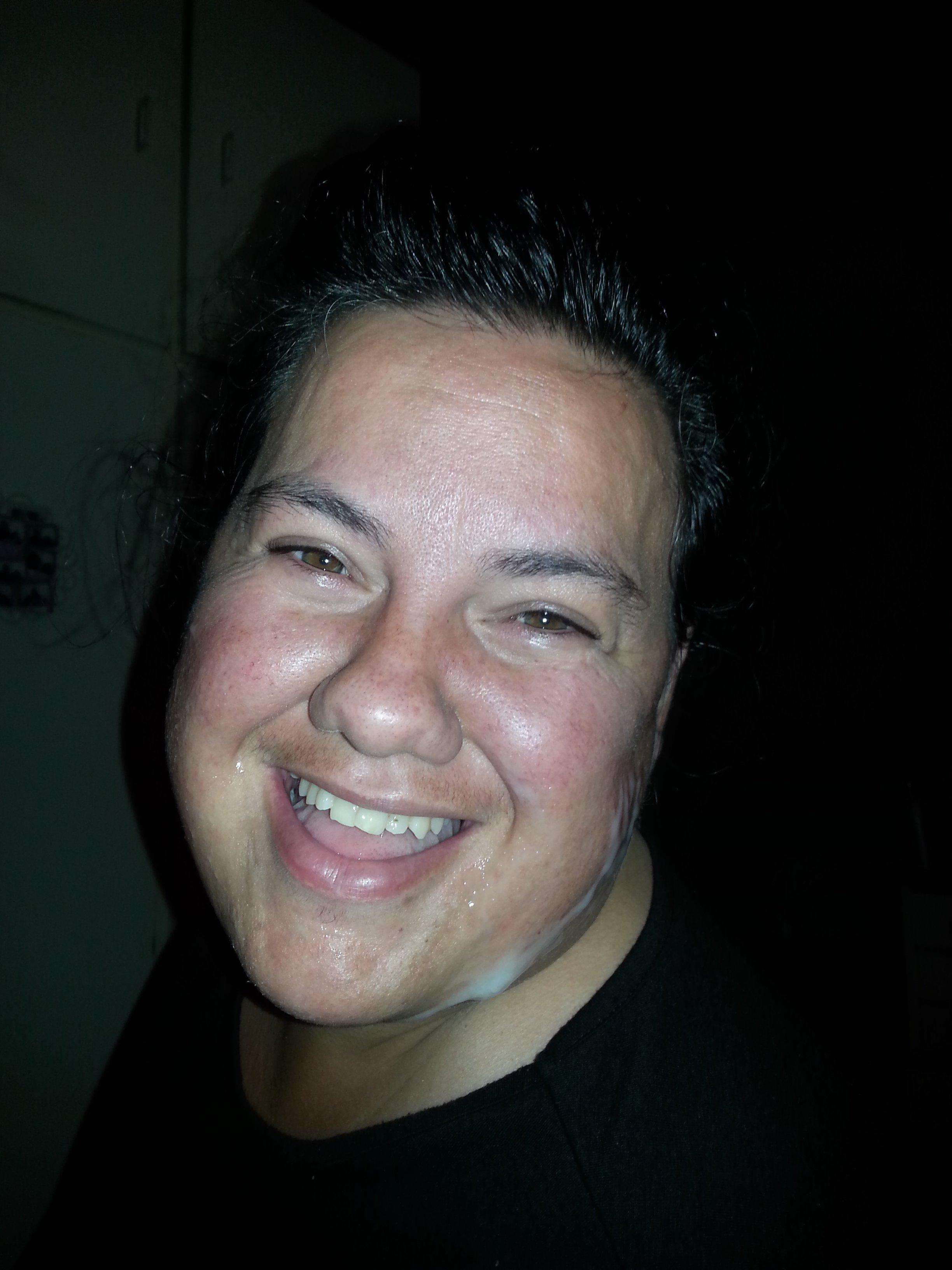 Hannon Yvonne