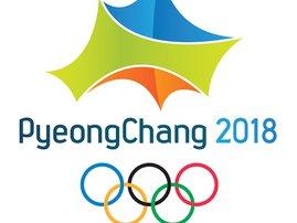 2018 Winter OIympics