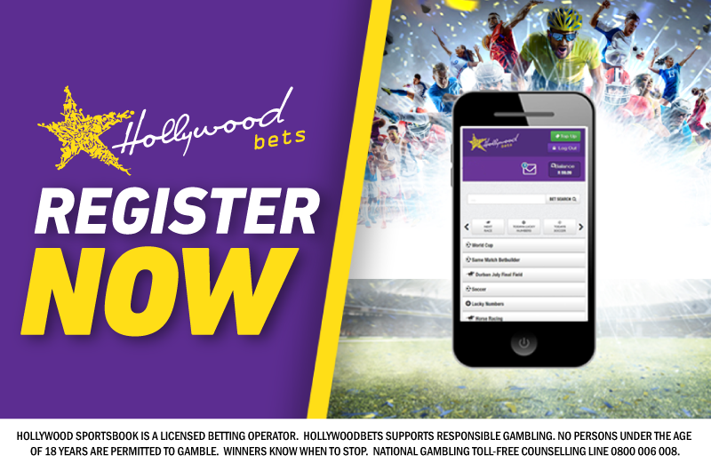 Hollywoodbets banner