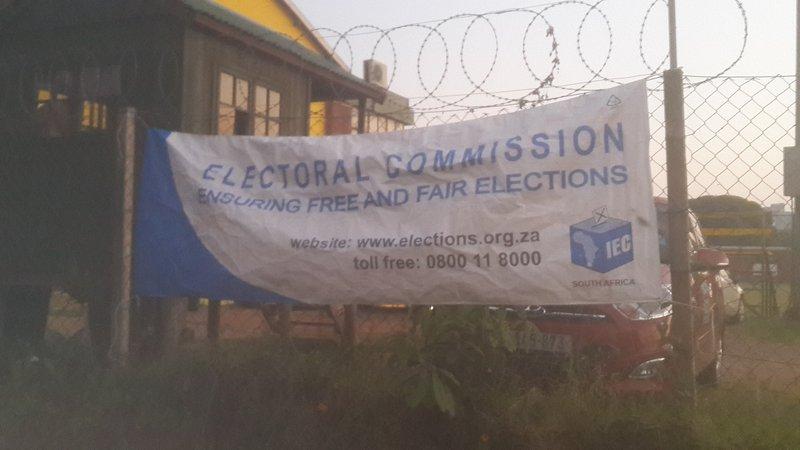 Voting-Day-Durban-ECR