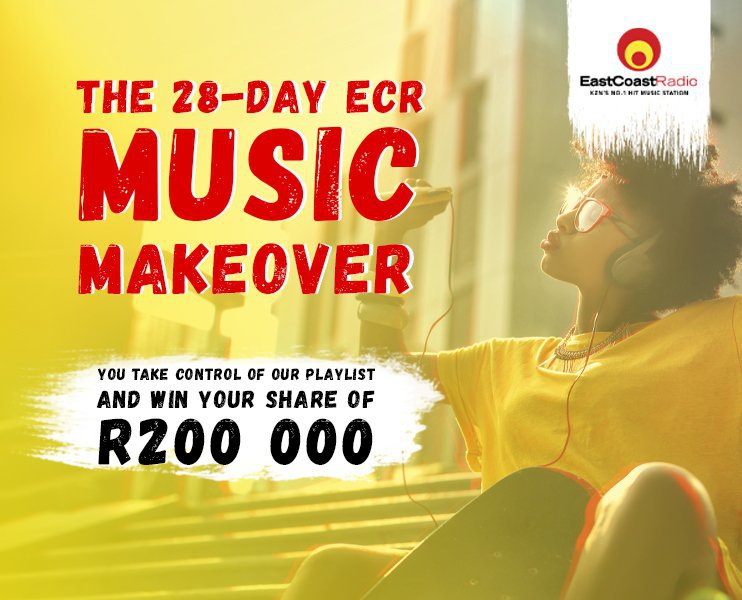 ECR MUSIC MAKEOVER_SPLASH SCREEN ARTWORK FINAL