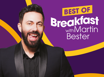 2021-ShowCards_BestOfBreakfast-Martin