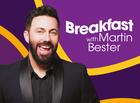 2021-ShowCards_Breakfast