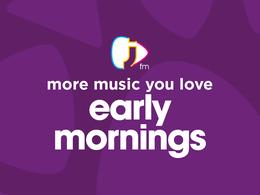 2021-ShowCards_EarlyMornings