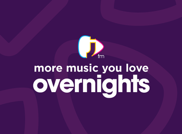 2021-ShowCards_Overnights