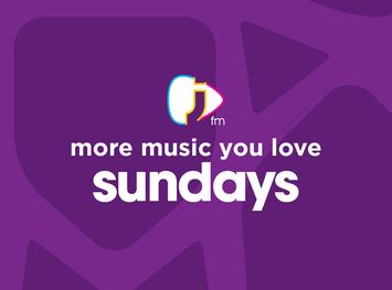 2021-ShowCards_Sundays