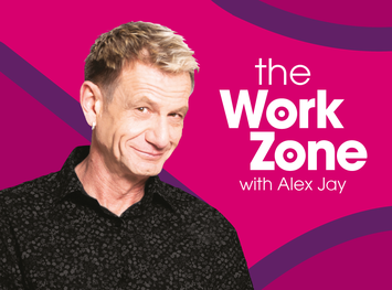 2021-ShowCards_WorkZone-Alex