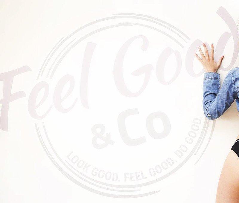 feel good co