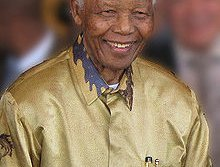 220px-Nelson_Mandela-2008_(edit).jpg