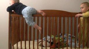 babies cribs