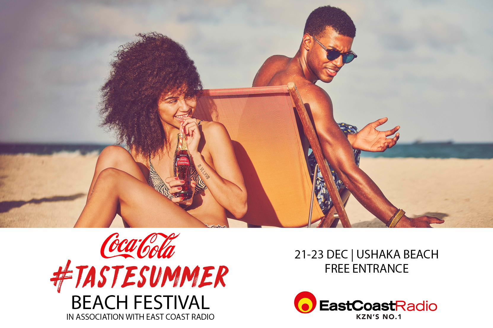 coke best fest - web articles
