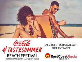 coke beach fest - web thumbnail