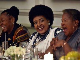 Winnie Madikizela Mandela 80th 2_gcis