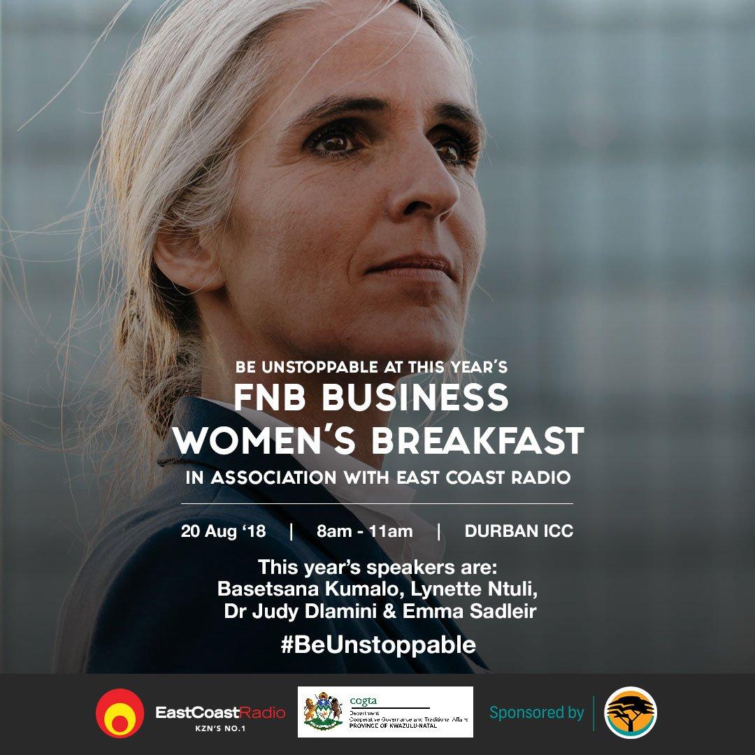 fnb business breakfast_main body image_NEW